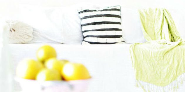 8 DIY Tips To Have A Home That Nudges You To