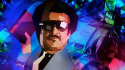 Rajinikanth's 'Lingaa' Hits Theatres With Fan