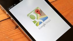 Government Files Police Complaint Against Google