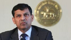 Why Raghuram Rajan Is Not Cutting Rates Despite Low Inflation