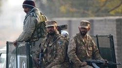 Pakistan Will Not Back Off Taliban Says Defence