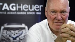 TAG Heuer To Foray Into Smartwatches In