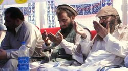 India Slams Pakistan For Granting Bail To Mumbai Terror