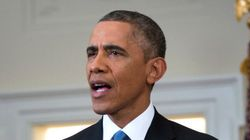 Obama Says Sony Decision To Pull 'The Interview' Was A