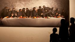 Those 15 Types of Biennale