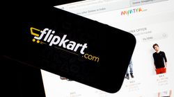 Flipkart Just Added $700 Million More To Its