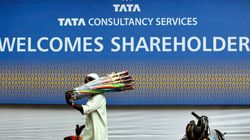 8 Companies Added Rs 55 Crore To The Indian Market Last