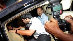 Satyam Scam Verdict Might Be Out On