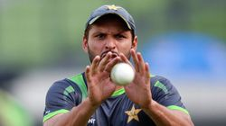 Shahid Afridi To Retire From