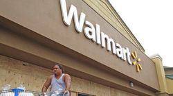 Walmart Returns To India After Two