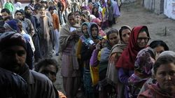 5 Reasons Why The J&K Elections Are