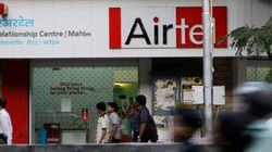 Bharti Airtel To Charge For VoIP