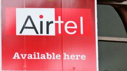 Airtel To Charge Rs 10,000 Per GB Of VoIP