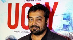 Ugly Proves That Anurag Kashyap Is The Antithesis Of Sooraj Barjatya.