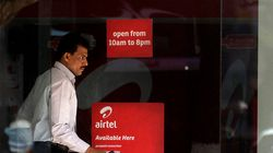 Govt To Look Into Airtel's Plan To Charge Internet