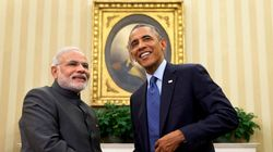 India United States Defence Partnership: Green Shoots In The
