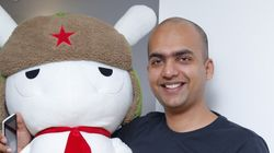 Xiaomi Upbeat About India 'Mi Fan' Community, Says Country