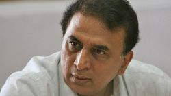 Sunil Gavaskar: I Regret My Act Of Dissent In