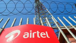 Airtel Drops Decision To Charge For Internet