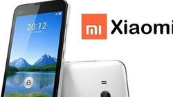 Xiaomi Confirms $1.1 Billion Funding, Now World's Most Valuable Tech