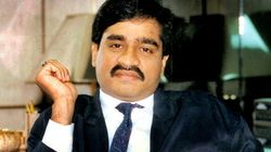 Sena Dares Centre To Capture Dawood In Osama-like