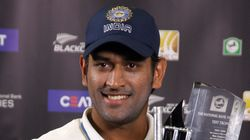 In Numbers: Why Dhoni Is India's Greatest Cricket