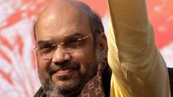 Amit Shah Discharged In Fake Encounters