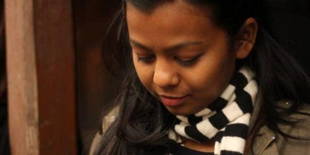 Mumbai Fashion Designer Isha Mantry, 27, Dies Of Suspected Drug Overdose At Goa