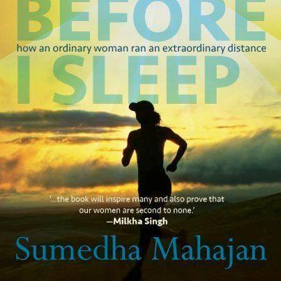 'I Wanted To Run, So I Ran', Says Asthmatic Indian Endurance