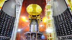 Here's What India's Mars Orbiter Mission Has Been Upto, While You Forgot About