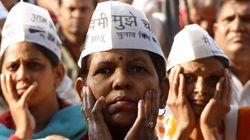 AAP Completes List For Delhi Polls, Names 8 More