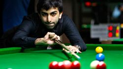 Kothari, Advani Top Seeds In National Billiards, Snooker