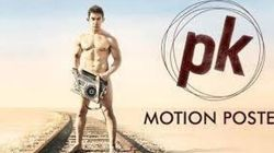 'PK' Becomes Bollywood's Highest Grossing