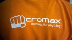 Micromax Expects To Raise $500 Million By Selling Minority