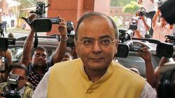 Arun Jaitley: 'State-owned Banks Need More