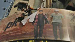 'PK' The Highest Earning Indian Film Ever, Says Trade