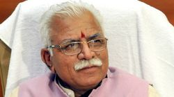 Can't Provide 24-hour Electricity: Haryana CM