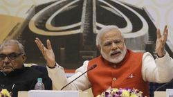 Pravasi Bharatiya Divas And Vibrant Gujarat Begin Today; Kerry To