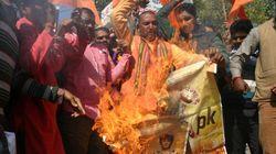 Nothing Wrong In 'PK', Says Delhi HC, Dismisses