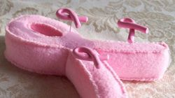 Breast Cancer: Separating Myths From