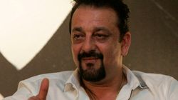 Sanjay Dutt To Surrender Today After Furlough Extension Plea