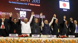 Morning News Wrap: Vibrant Gujarat, Changes In Sri Lanka, Massive Rally In