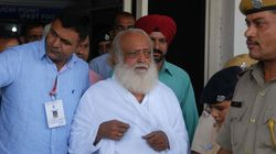 Asaram Bapu's Cook, A Witness In Surat Rape Case Shot