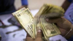How Does India Become A 'Cashless'