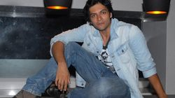 Ali Fazal Satisfied With 'Furious 7', Disappointed About Turning Down