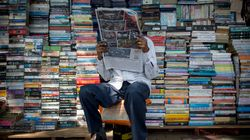 New Delhi Is India's Most Well-Read City, Says Amazon