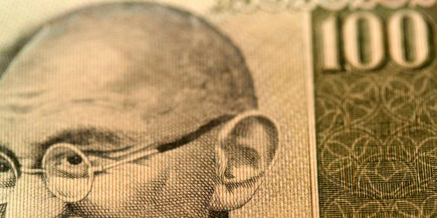 Reserve Bank Of India Surprises With Early Rate