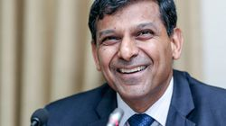 Markets On A High After RBI Rate