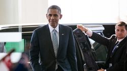 Militants May Attack Schools Ahead Of Obama's Visit To India: