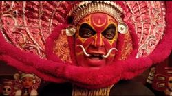 Now's A Good Time As Any To See Kamal Haasan's Cool New Trailer 'Uttama